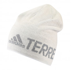 Adidas Terrex Logo kepurė