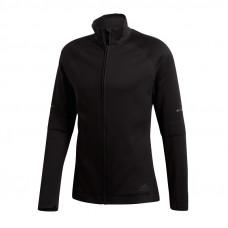Adidas PHX Track Jacket