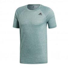 Adidas D2M Tee HT marškinėliai