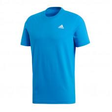 Adidas Essentials Base marškinėliai