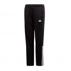 Adidas JR Regista 18 kelnės