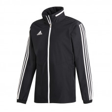 Adidas JR Tiro 19 All Weather striukė