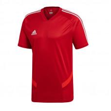 Adidas T-shirt Tiro 19 Training