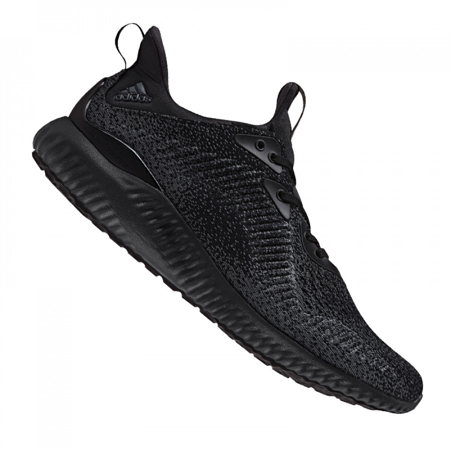 classic durable in use run shoes Adidas Alphabounce Em m