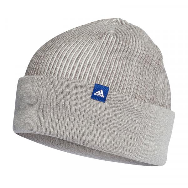 Adidas Id Climaheat Ribbed kepurė