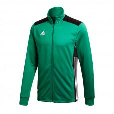 Adidas JR Regista 18 Training treningas