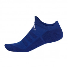 Adidas Alphaskin LC Ankle No-Show socks