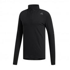 Adidas Supernova jacket