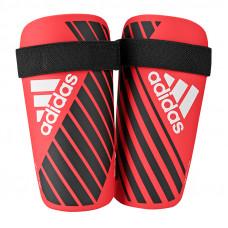 Adidas X Lite Guard