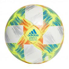 Adidas Conext 19 Training Pro