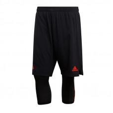 Adidas Tango Training šortai