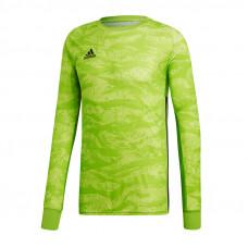 Adidas AdiPro 19 GK vartininko marškinėliai
