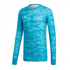 Adidas AdiPro 19 GK Shirt