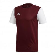 Adidas Estro 19 marškinėliai