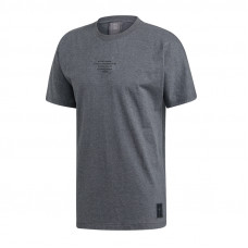 Adidas Real Madrid Seasonal Specials Tee marškinėliai