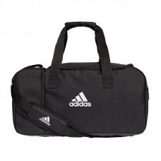 Adidas Tiro Duffel S