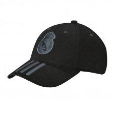 Adidas Real Madrid 3S kepurė