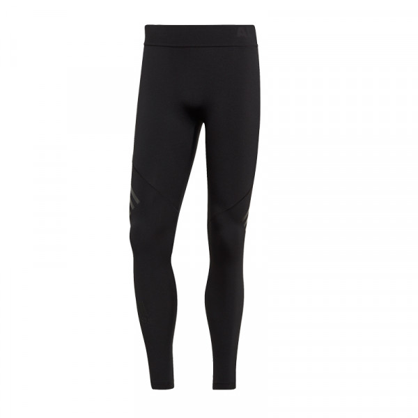 Adidas AlphaSkin Tech Tights
