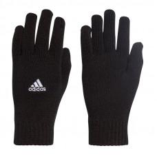 Adidas Tiro Gloves
