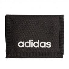 Adidas Linear Core piniginė