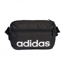 Adidas Linear Core Waistbag