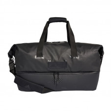 Adidas Football Icon Duffel Bag