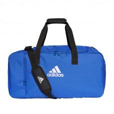 Adidas Tiro Duffel M