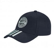 Adidas Bayern Munich 3S kepurė