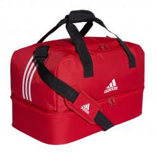 Adidas Tiro Duffel Bag S