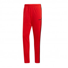 Adidas Essentials 3 Stripes Tapered Pant Tric