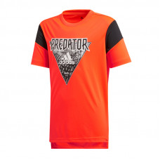 Adidas JR Predator marškinėliai
