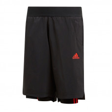 Adidas JR Predator 2in1 Short