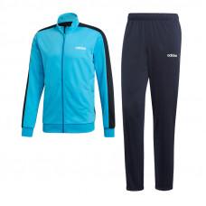 Adidas Basics Tracksuit