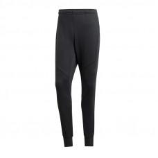 Adidas Workout Pant Prime