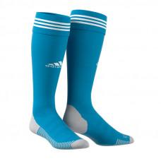 Adidas AdiSock 18 getros