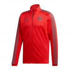 Adidas Bayern Munich Training treningas
