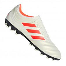 Adidas Copa 19.3 AG