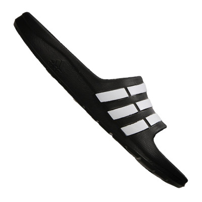 Adidas JR Duramo Slide