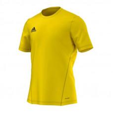 Adidas T-Shirt Core 15 Training marškinėliai