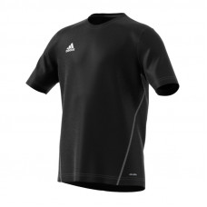 Adidas JR T-Shirt Core 15 Training marškinėliai