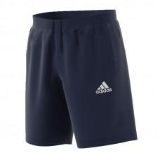 Adidas Core 15 šortai