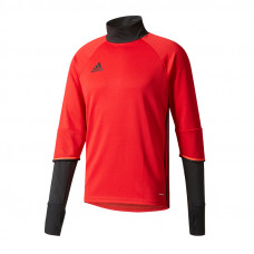 Adidas Condivo 16 Training Top treningas