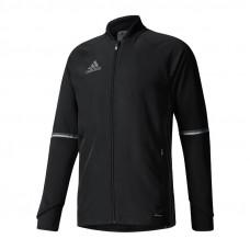 Adidas Condivo 16 treningas
