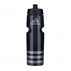 Adidas Performance gertuvė