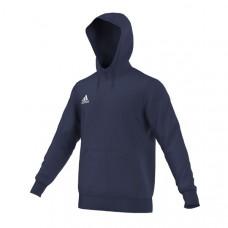 Adidas Core 15 Hoody džemperis