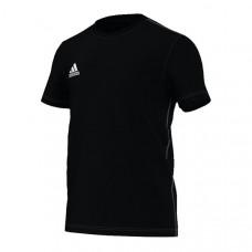 Adidas JR Core 15 marškinėliai