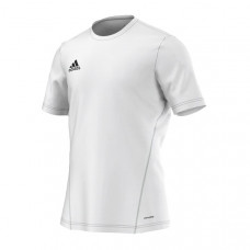 Adidas T-shirt Core 15 Training