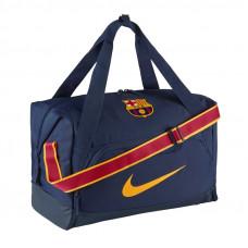 Nike FC Barcelona Allegiance