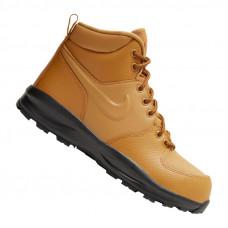 Nike JR Manoa LTR