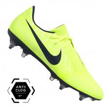 Nike Phantom Vnm Academy SG-Pro AC